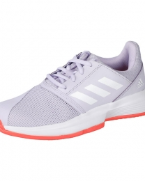 Adidas Scarpe CourtJam  Junior