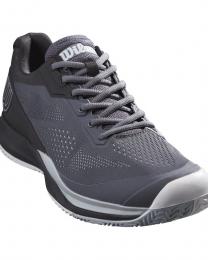 Wilson scarpa uomo Rush PRO 3.5
