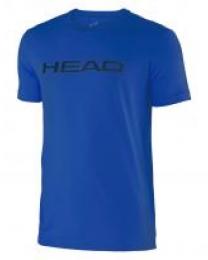 Head Ivan T-Shirt Bambino