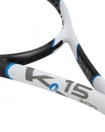ProKennex Racchetta Ki 15  gr.300  16X19