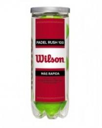 Wilson Padel palle