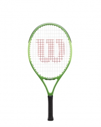 Wilson Racchetta da tennis Blade Feel  junior 23 (16x17) gr 240
