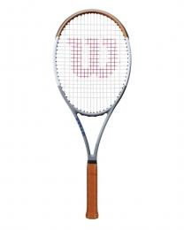 Wilson Racchetta Roland Garros  Blade 98 V7.0 (16x19) Gr.305