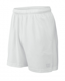 Wilson Rush 7 short uomo