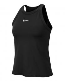 NikeCourt Canotta donna