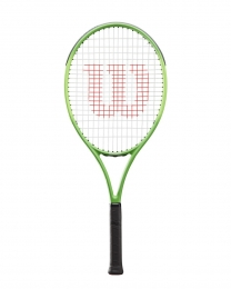 Wilson Racchetta da tennis Blade Feel  junior 26 (16x19) gr 265