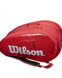 Wilson borsa Padel