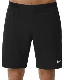 NikeCourt Dri-FIT  Shorts Flex Ace 9IN Tennis uomo