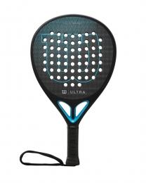 Nuova Wilson  paddle Ultra Pro v2 gr 365