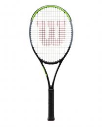 Wilson Racchetta Blade 101L V7.0 (16x19) Gr.274 Incordata