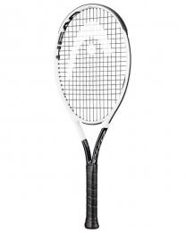 Head Racchetta Graphene 360 Speed S X (16x19)  gr.285