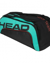 Head Borsa Tour Team da 9R Supercombi