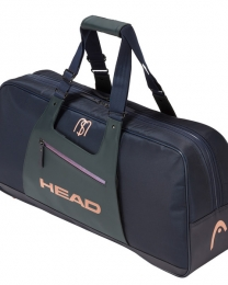 Head Sharapova RACQUET COURT BAG