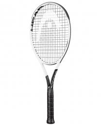 Head Graphene 360+ Speed MP (16x19) gr.300