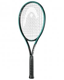 Head Racchetta GRAVITY S (16x20) gr.285