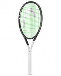 Head Racchetta Graphene 360 Speed S (16x19) gr.265 Incordata