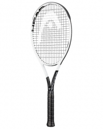 Head Graphene 360+ Speed PRO (18x20) gr.310