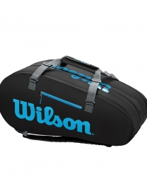 Wilson Borsa  ULTRA 15 R