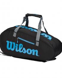 Wilson Borsa  ULTRA  9 R