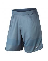 Nike Shorts Ace US Autunno Uomo