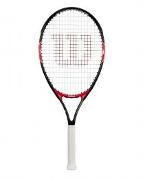 Wilson Roger Federer 26 (16x19) gr.255