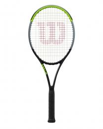 Wilson Racchetta Blade 100L V7.0(16x19) Gr.285