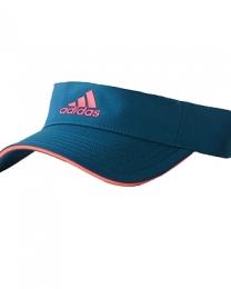 Adidas Visiera Tennis Donna