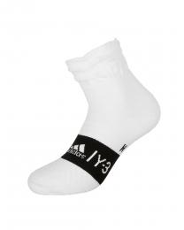 Adidas Calze Y-3 Roland Garros