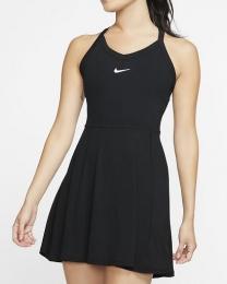 Nike Abito Court Dri Fit donna