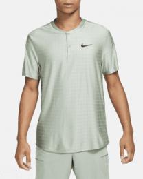 NikeCourt Dri-FIT Advantage Polo uomo