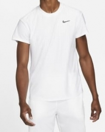 NikeCourt Dri-FIT Advantage uomo