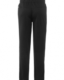 Tecnifibre Feel Pants Men