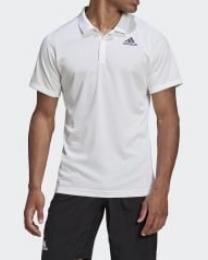 Adidas Polo FREELIFT HEAT.RDY   Uomo