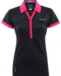 Tecnifibre F3 X Cool Polo