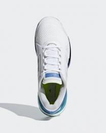 Adidas Scarpa Stella Mc Barricade Boost Donna