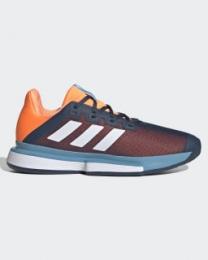 Adidas scarpe SOLEMATCH BOUNCE Tennis uomo
