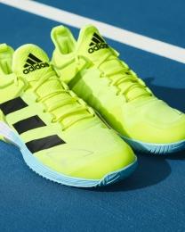 Adidas SCARPE ADIZERO UBERSONIC 4 M uomo