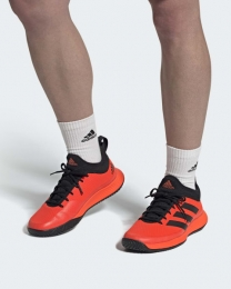 Adidas Scarpa DEFIANT GENERATION MULTICOURT Uomo