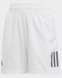 Adidas Shorts SHORT 3-STRIPES CLUB Bambino