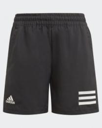Adidas short CLUB TENNIS 3-STRIPES bambino