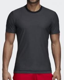 ADIDAS T-shirt Barricade uomo