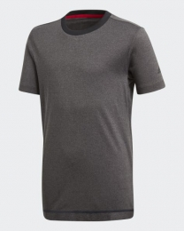 Adidas T-Shirt Barricade Bambino