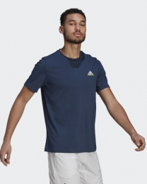 Adidas  T-SHIRT  TENNIS GRAPHIC MELBOURNE