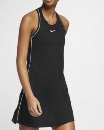 Nike Abito Court Dry Donna