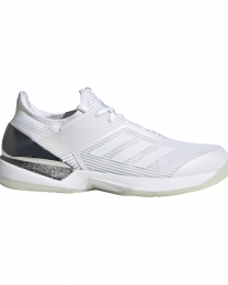 Adidas Scarpe Adizero Ubersonic 3 Hard donna