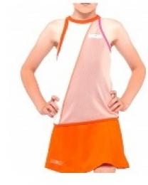 Adidas Gonna Stella Mc Barricade Bambina