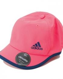 Adidas Cappellino Hat Donna