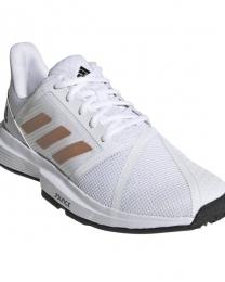 Adidas scarpe COURTJAM BOUNCE donna