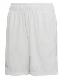 Adidas Shorts Parley Bambino