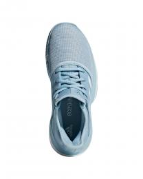 Adidas Scarpe SoleCourt  Junior